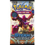 Pokemon Booster Steam Siege !!!oferta¡¡¡