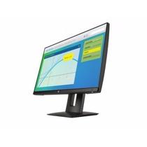 Monitor Hp 23 (m2j79a4)