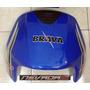 Cacha Frontal Brava Nevada 110 - Todos Los Colores
