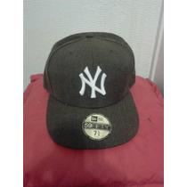Gorra Original Yankees De Nueva York New Era