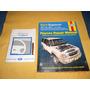Manual Serv .y Reparasion Ford Exp 97