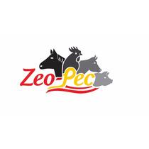 Zeo-pec Mineral Zeolita Para Ganado