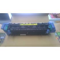Fusor Kit 110v, Rs6-8565, Rs68565 Para Laserjet Color 5500