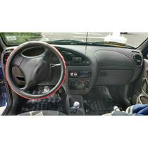 Ford Fiesta Tres Puertas 2001