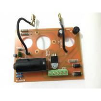 Generador Vertex Regulador Avr Coleman 8000 Watts