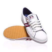 Zapatillas Topper Modelo Casual Urban Brando