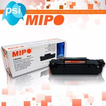 Toner Hp 35 35a 435 435a Cb435a, Para Impresoras P1005 P1006