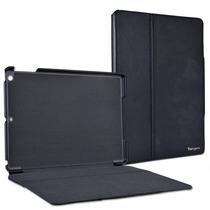 Funda Smart Ipad Air Targus Flipview Original Thd039us