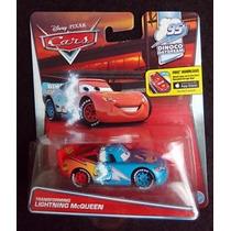 Cars Transforming Lightning Mcqueen Dinoco Daydream