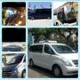 Alquilo Autos,furgonetas Con/sin Chófer Guayaquil0981730435
