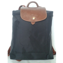 Bolsa Le Pliage Backpack!!!