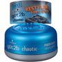 Got2b Pomada Chaotic Fiber Gum 57g 2oz (azul)