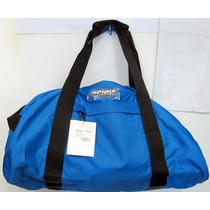 Bolso Spirit Travel Gym Club Deporte Cartera 42x25x22 Colore