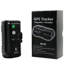 Rastreador Veicular Com Ima Inteligente Police Spy 280 Dias