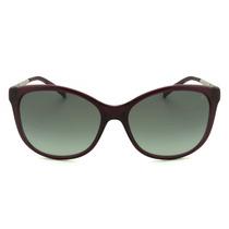 Óculos De Sol Pierri Cardin Feminino - P74107 C582