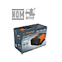 Convertidor Inversor Corriente Auto1000 W Dual 12- 120 V Usb