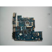 Acer Emachines Em350 Mainboard Falla Video