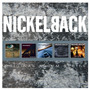 Box 5 Cd´s Nickelback - Original Album  / Digipack(987793)<br><strong class='ch-price reputation-tooltip-price'>R$ 54<sup>90</sup></strong>