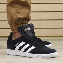 Zapatillas Adidas Buzenits Nike Hombre Venta Inmediata Ndph