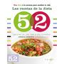Las Recetas De La Dieta 5. 2; Angela Dowden Envío Gratis