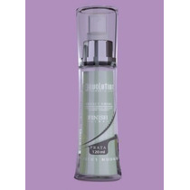 Spray De Brilho Prata Perfect Shine Evolution 120ml