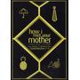 How I Met Your Mother Boxset Serie Completa En Dvd