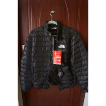 Chaqueta The North Face Hombre S,m.