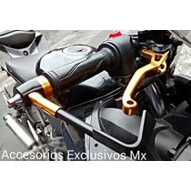 Palancas R15 Levers Deportivas Yamaha Accesorio Estetica