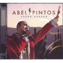 Abel Pintos - Sueño Dorado (cd + Dvd)
