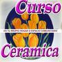 Clases De Pintura En Cerámica Al Horno A Grupos O Particular<br><strong class='ch-price reputation-tooltip-price'>$ 12.000</strong>