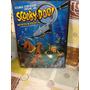Dvd Sccoby-doo Mistério Sa 2ª Temporada Volume 1