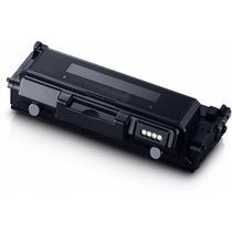 Toner Compatível Mlt-d305l D305   Ml3750nd Com Chip100% Novo