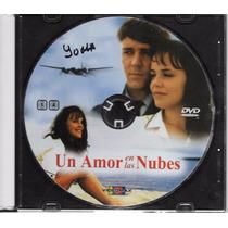 Un Amor En Las Nubes - 1 Dvd