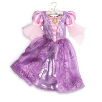 Disfraz Rapunzel Original Disney Store
