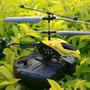 Helicoptero Controle Remoto Barato