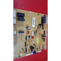 Tarjeta Da92-00384c Refrigerador Samsung Rf26hfendsl/em