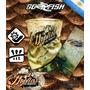 Cuello Tipo Buff Para Pesca Go Fish Mod. Hoplias (tarucha)