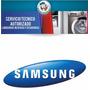 Servicio Técnico Para Lavadoras Neveras Y Secadoras Samsung