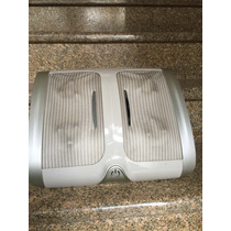 Massageador Para Os Pés Shiatsu Pro Foot Massager