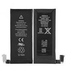 Bateria Iphone 4 4g Y 4s Pila Interna Calidad