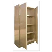 Gabinete Universal Metalico, Alacena, Muebles De Oficina