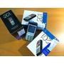 Telefonos Celulares Alcatel 101 Y 201