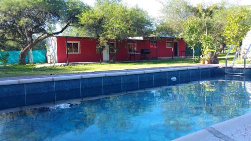 Casas en alquiler temporario en zanichelli 2550 san for Pisos alquiler san roque