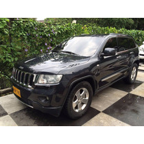 Jeep Gran Cherokee Blindaje 2plus