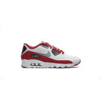 Nike Air Max 90, No Air Max 1 Force