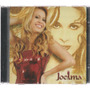 Joelma (calypso) Lan&ccedil;amento Original 2016 + Brinde<br><strong class='ch-price reputation-tooltip-price'>R$ 21<sup>90</sup></strong>