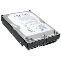 Hd4tbsa Disco Duro 4 Terabyte / Ideal Para Equipo De Cómputo
