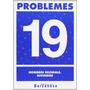 Problemes 19. Nombres Decimals. Divisions (mate Envío Gratis