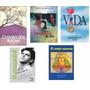 Coleção Zibia Gasparetto - 32 Livros Digitais