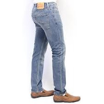 Pantalones Levis Para Caballeros Mayor Y Detal